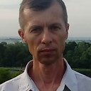 Ivan, 45 лет