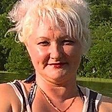 Фотография девушки Наталья, 40 лет из г. Петропавловск-Камчатский