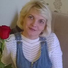 Фотография девушки Миледи, 47 лет из г. Пермь