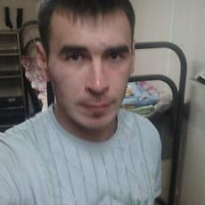 Фотография мужчины Женька, 31 год из г. Москва