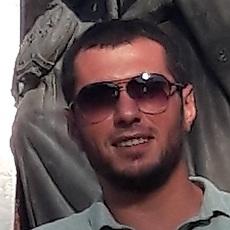 Фотография мужчины Патриот, 32 года из г. Ставрополь