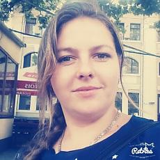 Фотография девушки Викуся, 26 лет из г. Одесса