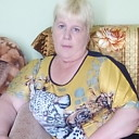 Валентина, 49 лет