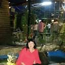 Вера, 43 года