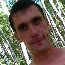 Фотография мужчины Anton, 29 лет из г. Новокузнецк