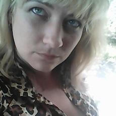 Фотография девушки Мирослава, 29 лет из г. Ковель