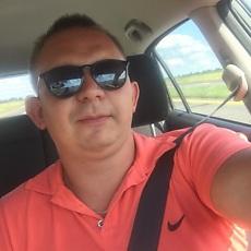 Фотография мужчины Sanya, 27 лет из г. Минск