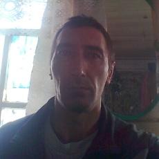 Фотография мужчины Adgjmptw, 40 лет из г. Кунгур