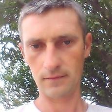 Фотография мужчины Vlodimir, 33 года из г. Геническ