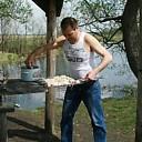 Sergej, 47 лет