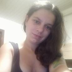 Фотография девушки Манюнька, 21 год из г. Житомир