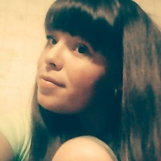 Фотография девушки Юлия, 23 года из г. Иркутск