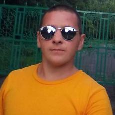 Фотография мужчины Руслан, 28 лет из г. Находка