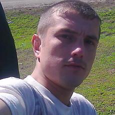 Фотография мужчины Александр, 31 год из г. Тюмень