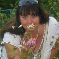 Фотография девушки Твой Ангел, 59 лет из г. Харьков