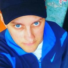 Фотография мужчины Валера, 45 лет из г. Новосибирск