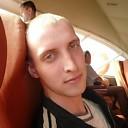 Александр, 32 из г. Санкт-Петербург.