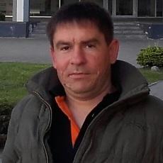 Фотография мужчины Wowa, 30 лет из г. Прилуки