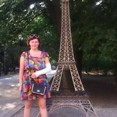 Фотография девушки Катруся, 31 год из г. Енакиево