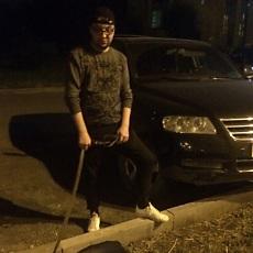 Фотография мужчины Вавен, 27 лет из г. Челябинск