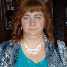 Фотография девушки Nika, 26 лет из г. Мозырь