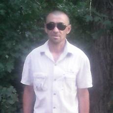 Фотография мужчины Vladimer, 41 год из г. Константиновка