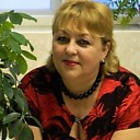 Елена, 51 из г. Ангарск.