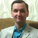 Виталий, 41 из г. Самара.