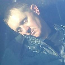 Фотография мужчины Вальдемар, 34 года из г. Волгодонск