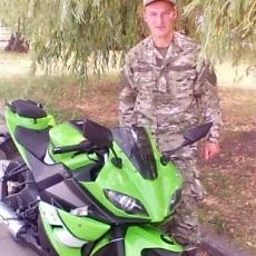Фотография мужчины Витя, 22 года из г. Винница