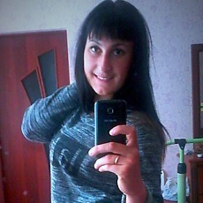 Фотография девушки Ялечка, 21 год из г. Овруч