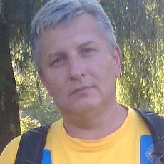 Фотография мужчины Марк, 48 лет из г. Гомель