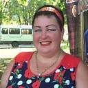 Госпожа, 38 лет