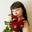 Ольга, 39 из г. Армянск.
