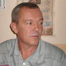Фотография мужчины Захар, 52 года из г. Санкт-Петербург