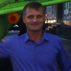 Фотография мужчины Владимир, 41 год из г. Белогорск