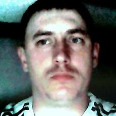 Фотография мужчины Эдик, 37 лет из г. Майкоп