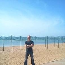 Фотография мужчины Alexsandr, 38 лет из г. Феодосия