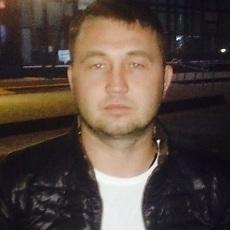 Фотография мужчины Джек, 28 лет из г. Сургут (Ханты-Мансийский)