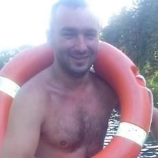 Фотография мужчины Ден, 30 лет из г. Могилев