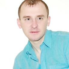 Фотография мужчины Дима, 33 года из г. Мозырь