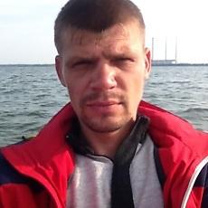 Фотография мужчины Валентин, 30 лет из г. Орша