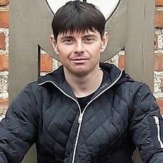 Фотография мужчины Александр, 41 год из г. Запорожье