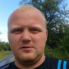 Фотография мужчины Льоша, 26 лет из г. Киев