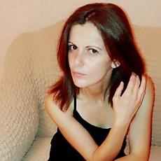 Фотография девушки Никки, 33 года из г. Гудаута