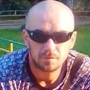 Валера, 30 из г. Хабаровск.