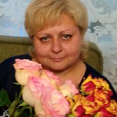 Фотография девушки Натали, 40 лет из г. Коченево