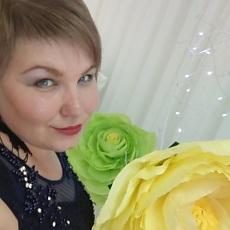 Фотография девушки Аленка, 31 год из г. Оренбург