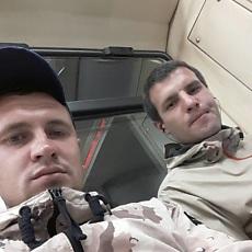 Фотография мужчины Вадимка, 30 лет из г. Санкт-Петербург