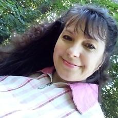 Фотография девушки Ирина, 51 год из г. Санкт-Петербург